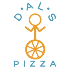 D'Allesandro's Pizza